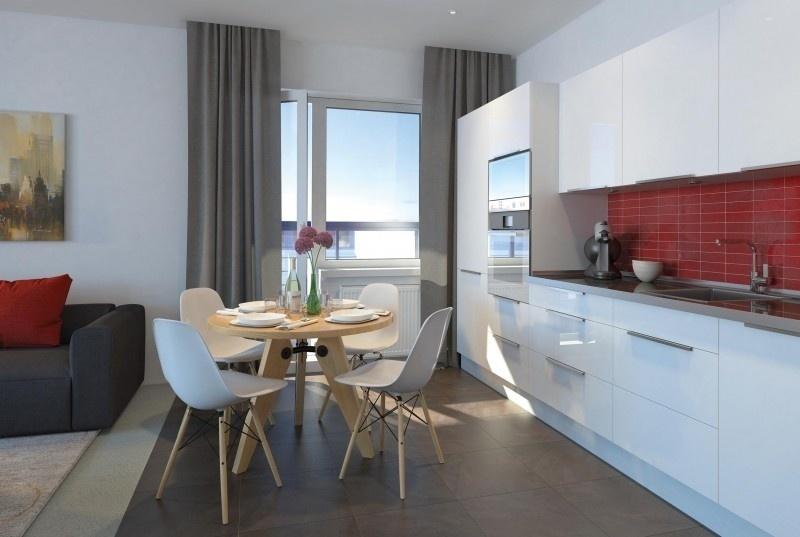 Финские квартиры аппартаменты купить
