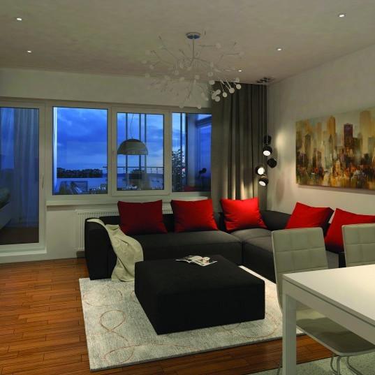 ЖК Финские кварталы, отделка, квартиры с отделкой, квартиры, комната, описание, холл, новостройка, фасад, дом